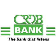 Logo of CRDB Bank