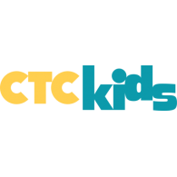 Logo of CTC Kids