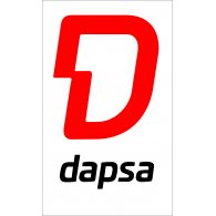 Logo of dapsa