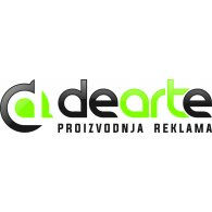 Logo of Dearte