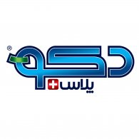 Logo of DECCO Plus (Persian Version)
