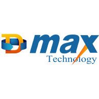Logo of D'MAX TECHNOLOGY