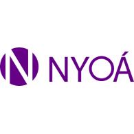 Logo of NYOA