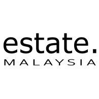 Logo of Estate