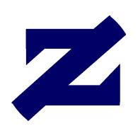 Logo of Zbibiz
