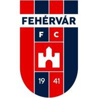 Logo of FC Fehervar Szekesfehervar