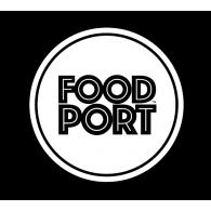 Logo of Brand Port