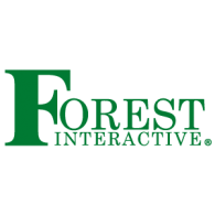 Logo of Forest Interactive®