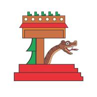 Logo of Glifo coacalco