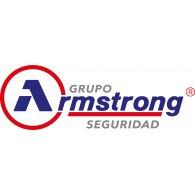 Logo of grupo armstrong