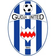 Logo of Gudja United FC