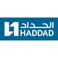 Logo of Haddad Telecom