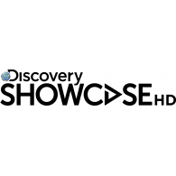 Logo of Discovery Showcase HD