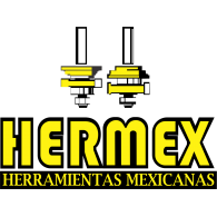 Logo of HERMEX