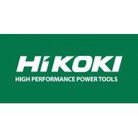 Logo of HIKOKI