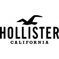 Logo of Holister