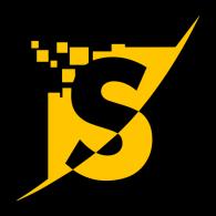 Logo of Mitra Solusi Konstruksi