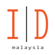 Logo of Interior Design