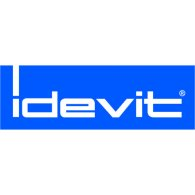 Logo of idevit