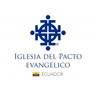 Logo of Iglesia del Pacto Evangélico del Ecuador logo