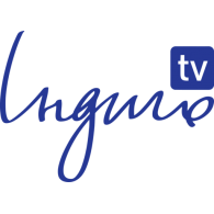 Logo of Indigo TV