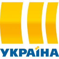 Logo of Kanal Ukraina