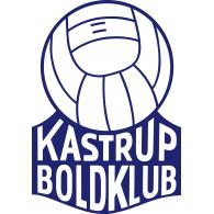 Logo of Kastrup BK