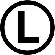 Logo of Legia Warszawa