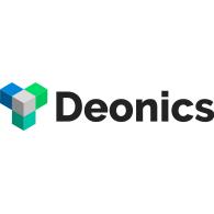Logo of Deonics