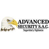 Logo of Advanced Security