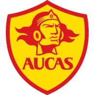Logo of Aucas F.C.