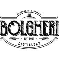Logo of Bolgheri Distillery