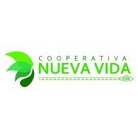 Logo of Cooperativa Nueva Vida