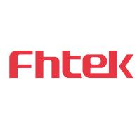 Logo of Fhtek