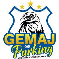 Logo of Gemaj Parking