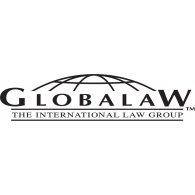 Logo of GLOBALAW