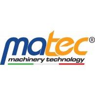 Logo of Matec Italia