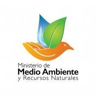 Logo of Ministerio de Medio Ambiente República Dominicana