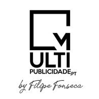 Logo of Multipublicidade