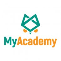 Logo of My Academy