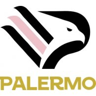 Logo of Palermo 2019 /20
