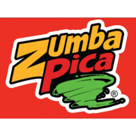 Logo of ZUMBA PICA