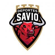 Logo of Deportes Savio FC