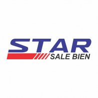 Logo of Star sale bien