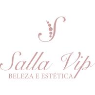 Logo of Salla Vip São de Beleza