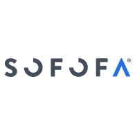 Logo of Sofofa