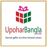Logo of Online Gift Shop Bangladesh
