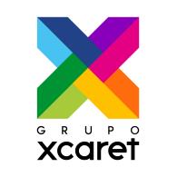 Logo of Grupo Xcaret