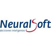 Logo of NeuralSoft