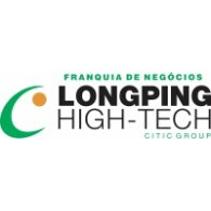 Logo of LONGPING HIGH TECH